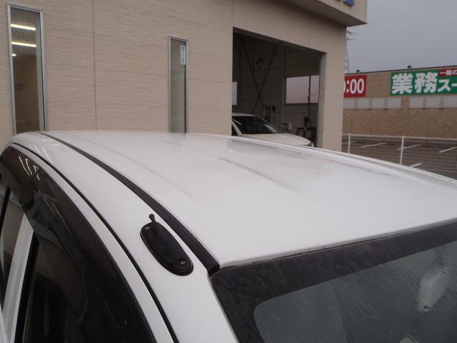 L 4WD 純正CD キーレス アイドリングストップ ESP 前席シートヒーター コーナーセンサー エアコン パワステ パワーウィンドウ 社外ドラレコ(30枚目)