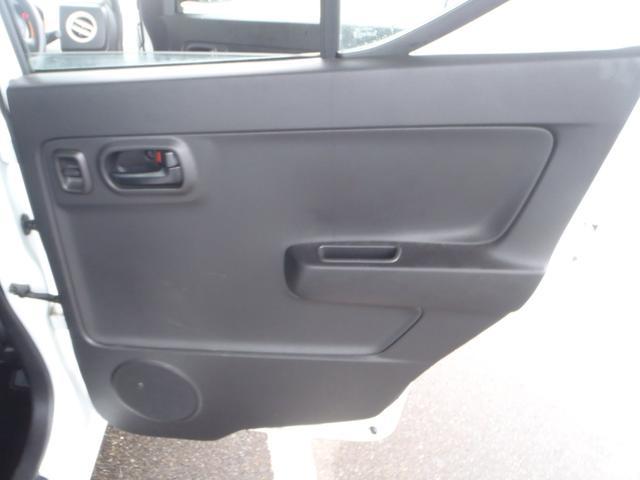 L 4WD 純正CD キーレス アイドリングストップ ESP 前席シートヒーター コーナーセンサー エアコン パワステ パワーウィンドウ 社外ドラレコ(37枚目)