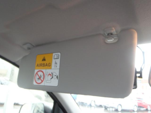 L 4WD 純正CD キーレス アイドリングストップ ESP 前席シートヒーター コーナーセンサー エアコン パワステ パワーウィンドウ 社外ドラレコ(41枚目)