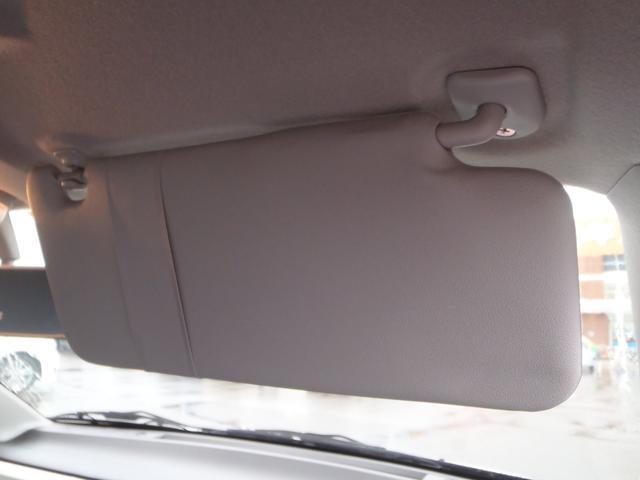 L 4WD 純正CD キーレス アイドリングストップ ESP 前席シートヒーター コーナーセンサー エアコン パワステ パワーウィンドウ 社外ドラレコ(42枚目)