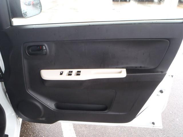 L 4WD 純正CD キーレス アイドリングストップ ESP 前席シートヒーター コーナーセンサー エアコン パワステ パワーウィンドウ 社外ドラレコ(43枚目)