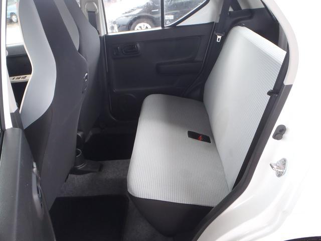 L 4WD 純正CD キーレス アイドリングストップ ESP 前席シートヒーター コーナーセンサー エアコン パワステ パワーウィンドウ 社外ドラレコ(45枚目)