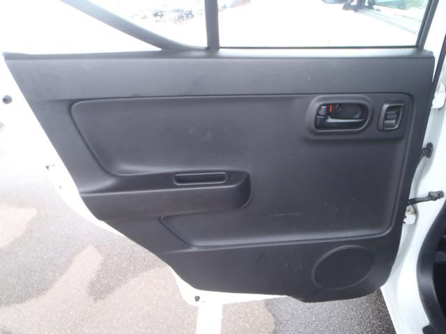 L 4WD 純正CD キーレス アイドリングストップ ESP 前席シートヒーター コーナーセンサー エアコン パワステ パワーウィンドウ 社外ドラレコ(46枚目)