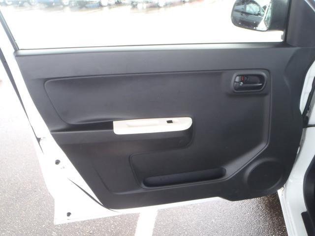L 4WD 純正CD キーレス アイドリングストップ ESP 前席シートヒーター コーナーセンサー エアコン パワステ パワーウィンドウ 社外ドラレコ(48枚目)