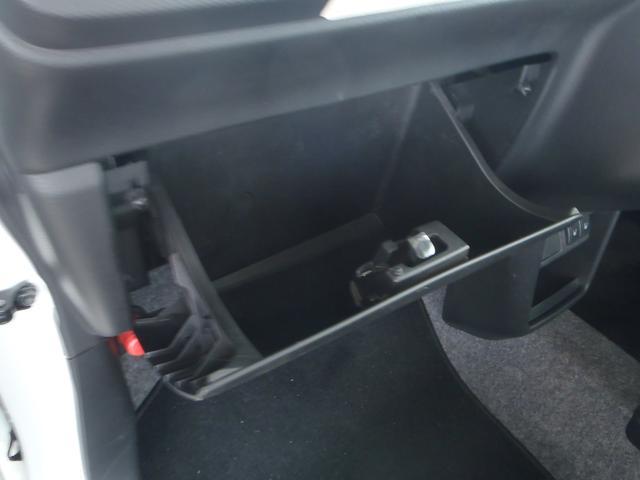 L 4WD 純正CD キーレス アイドリングストップ ESP 前席シートヒーター コーナーセンサー エアコン パワステ パワーウィンドウ 社外ドラレコ(50枚目)