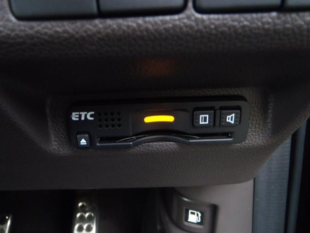 4WD!ギャザーズSDナビ!フルセグ!バックモニター!両側パワスラ!ホンダセンシング!ACC!LKAS!LEDヘッドライト!LEDフォグ!モデューロエアロ!モデューロ15AW!ビルトインETC!VSA