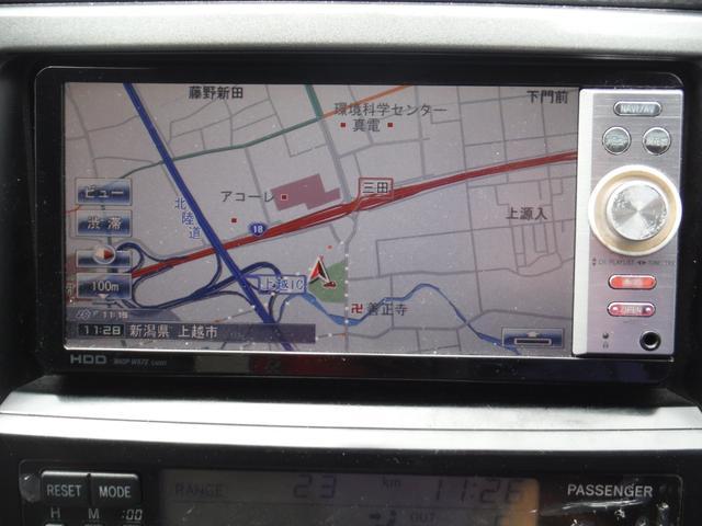 SSR-Xリミテッド 4WD純正ナビBカメラキーレスETC(14枚目)