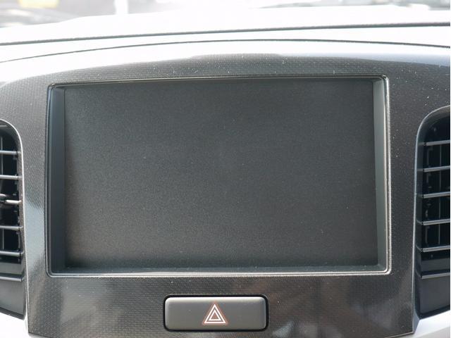 スズキ ワゴンRスティングレー X 届出済未使用車 スマートキー レーダーブレーキサポート