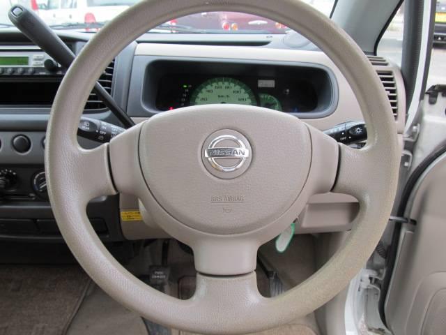 C 4WD シートヒーター キーレス CD フル装備(8枚目)