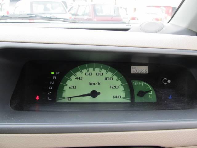 C 4WD シートヒーター キーレス CD フル装備(10枚目)