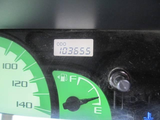 C 4WD シートヒーター キーレス CD フル装備(11枚目)