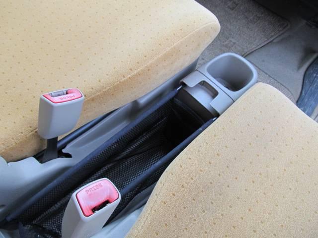 C 4WD シートヒーター キーレス CD フル装備(14枚目)