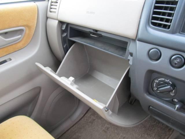 C 4WD シートヒーター キーレス CD フル装備(19枚目)