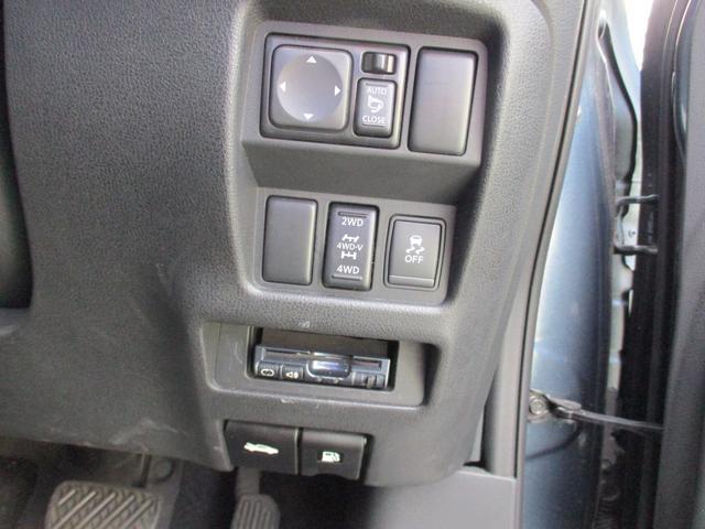 「日産」「ジューク」「SUV・クロカン」「長野県」の中古車11