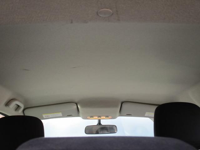 「日産」「ジューク」「SUV・クロカン」「長野県」の中古車17