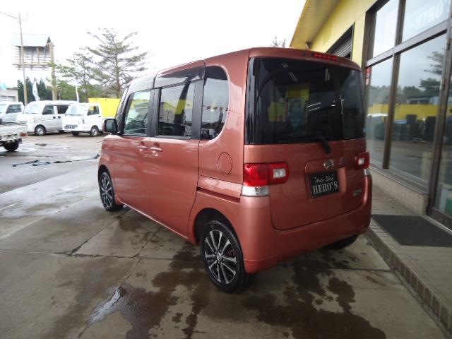 X 4WD 14インチアルミ スマートキー ETC(7枚目)