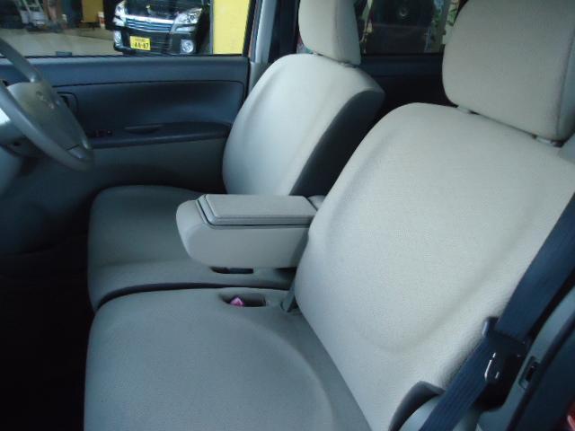 X 4WD 14インチアルミ スマートキー ETC(19枚目)