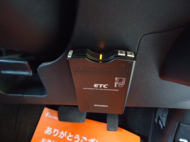ホンダ フィット G 純正インターナビ バックカメラ ETC 関東仕入