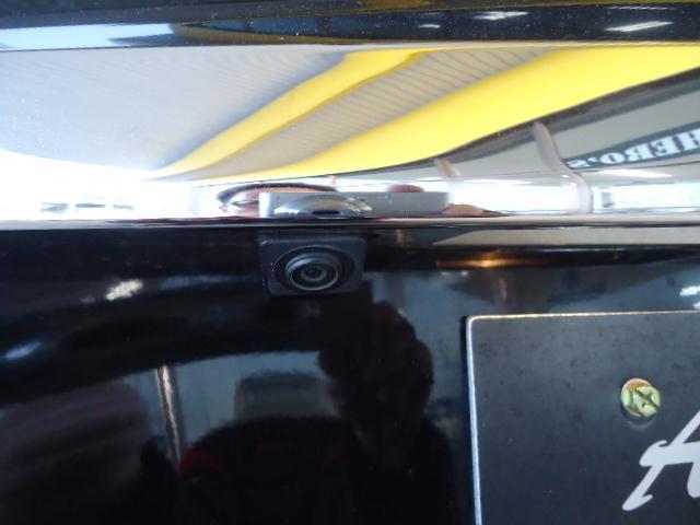 日産 セレナ ハイウェイスター Vセレクション 両側オートスライドドア
