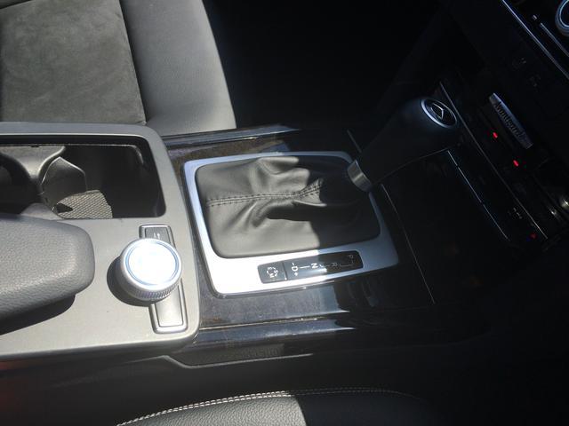 メルセデス・ベンツ M・ベンツ E250CGIアバンG125ED ローダウン 22inアルミ
