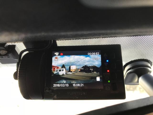 トヨタ 86 G ナビ SARDマフラー 車高調 CUSCO補強パーツ他