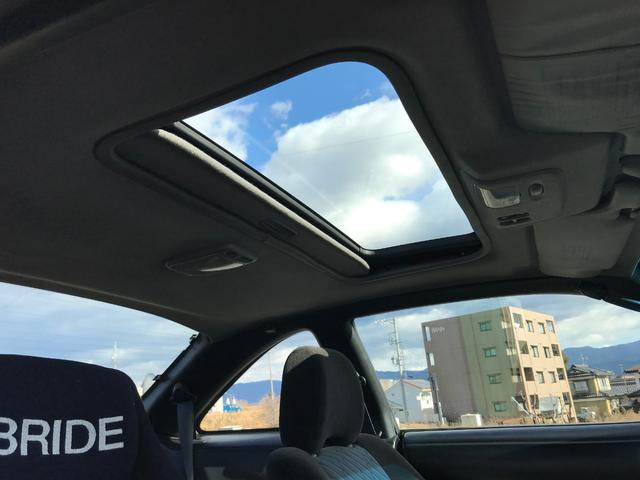 K's 外ターボ LSD 車高調 オイルクーラー(12枚目)