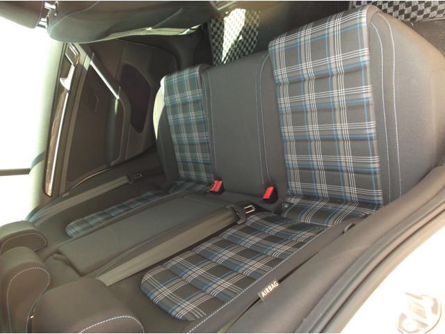 「フォルクスワーゲン」「VW ゴルフGTE」「コンパクトカー」「長野県」の中古車12