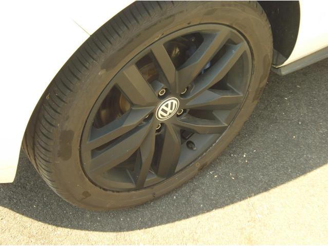 「フォルクスワーゲン」「VW ゴルフGTE」「コンパクトカー」「長野県」の中古車15