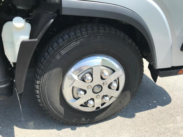 「その他」「エルフトラック」「トラック」「長野県」の中古車20