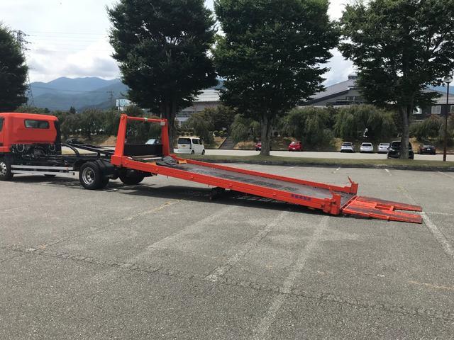 「その他」「キャンター」「トラック」「長野県」の中古車10