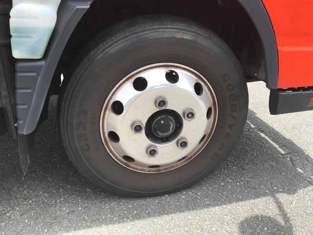 「その他」「キャンター」「トラック」「長野県」の中古車19