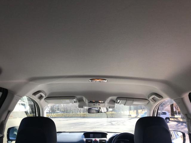 「スバル」「フォレスター」「SUV・クロカン」「長野県」の中古車12