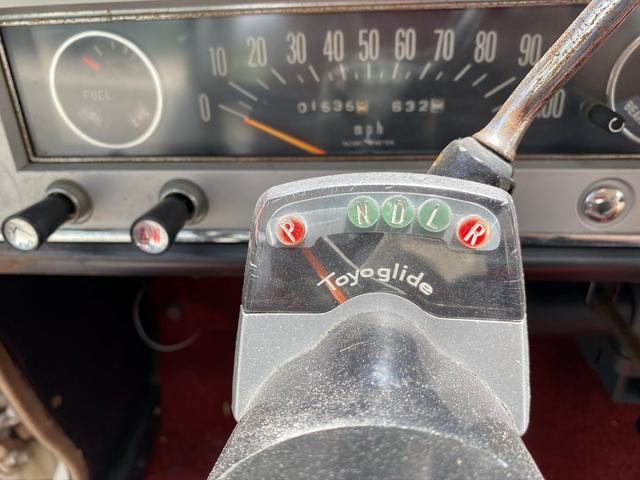 「トヨタ」「トヨタ」「その他」「長野県」の中古車12