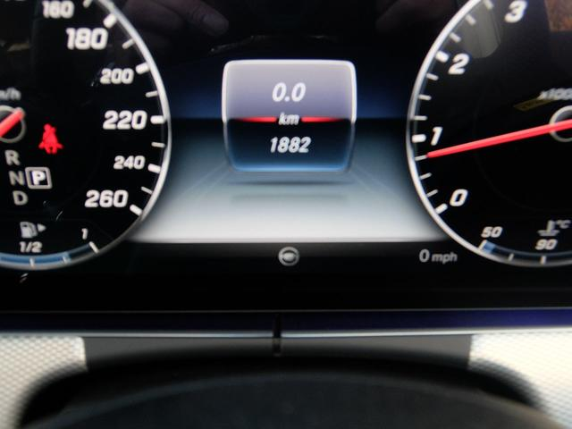 メルセデス・ベンツ M・ベンツ E220dステーションワゴンアバンGスポーツ(本革仕様)