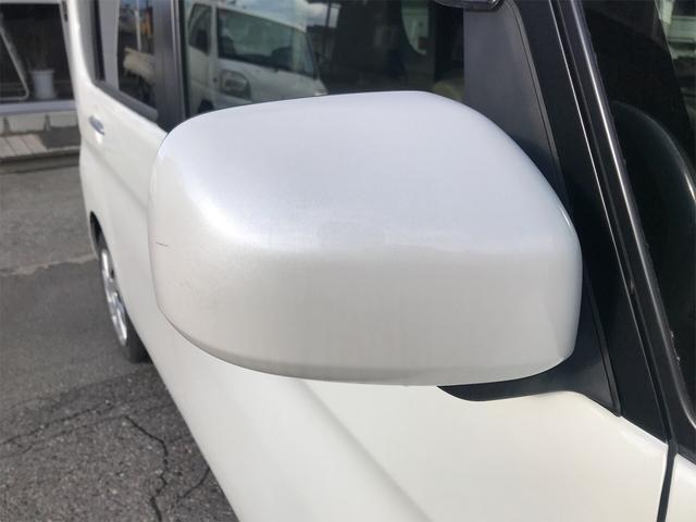 「ダイハツ」「タント」「コンパクトカー」「長野県」の中古車41