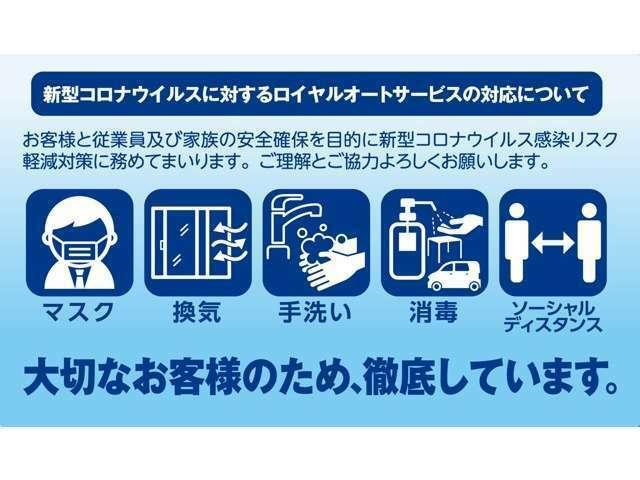 届出済未使用車 両側スライドドア(4枚目)