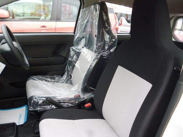 L SAIII 4WD 届出済未使用車 衝突被害軽減ブレーキ キーレス アイドリングストップ(16枚目)