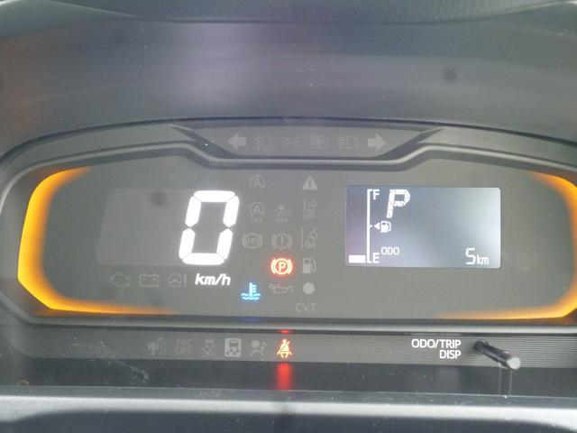 L SAIII 4WD 届出済未使用車 衝突被害軽減ブレーキ キーレス アイドリングストップ(20枚目)