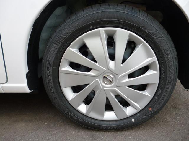 S 届出済未使用車 衝突被害軽減ブレーキ キーレス ベンチシート(16枚目)