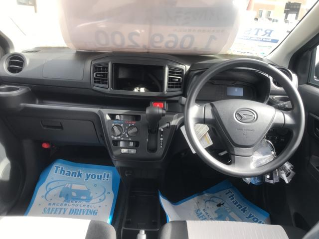 L SAIII 4WD(6枚目)