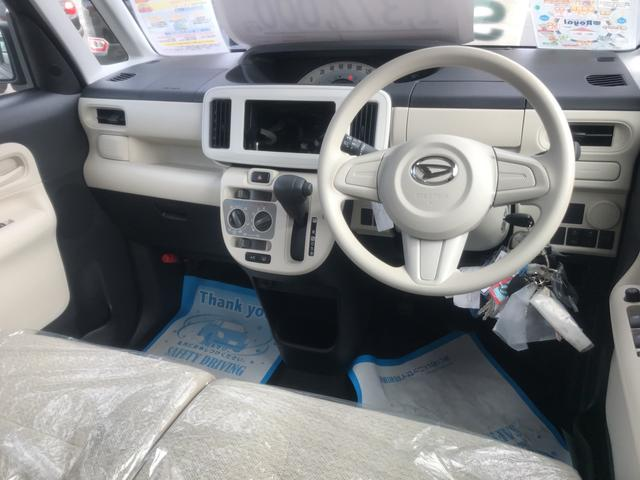 L SAIII 4WD(5枚目)