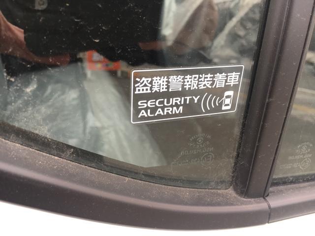 F 4WD 届出済未使用車(3枚目)