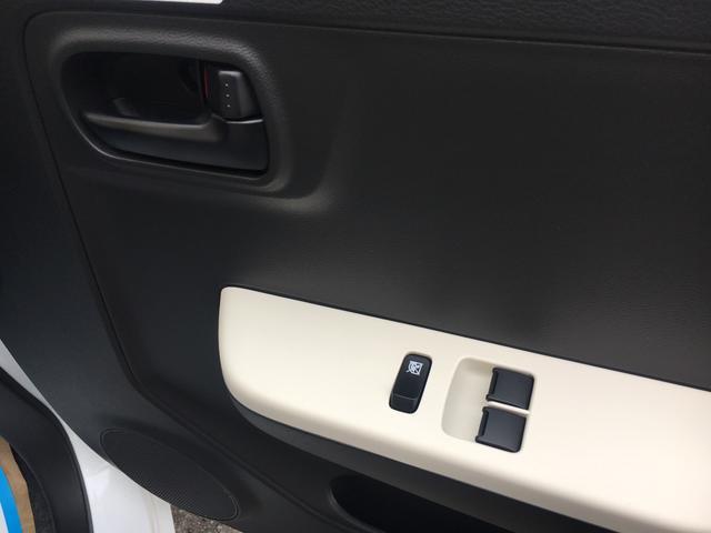 F 4WD 届出済未使用車(5枚目)