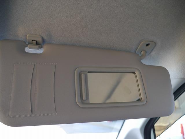 L 社外CDオーディオ キーレスキー オートエアコン ベンチシート ABS Wエアバッグ(18枚目)