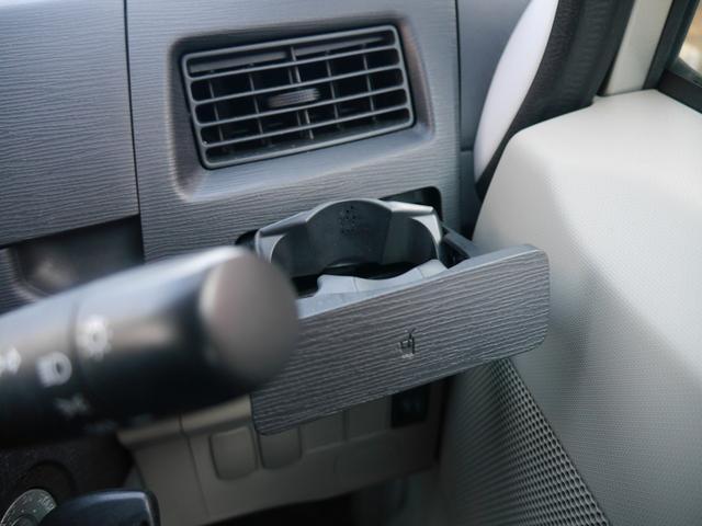 L 社外CDオーディオ キーレスキー オートエアコン ベンチシート ABS Wエアバッグ(23枚目)