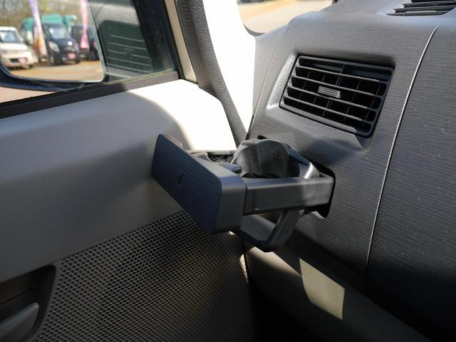 L 社外CDオーディオ キーレスキー オートエアコン ベンチシート ABS Wエアバッグ(24枚目)