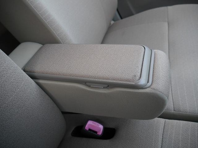 L 社外CDオーディオ キーレスキー オートエアコン ベンチシート ABS Wエアバッグ(25枚目)