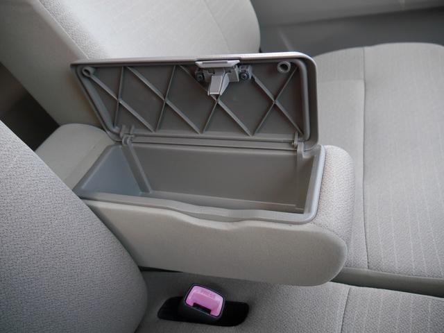 L 社外CDオーディオ キーレスキー オートエアコン ベンチシート ABS Wエアバッグ(26枚目)