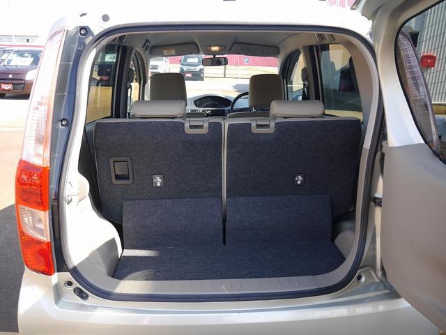L 社外CDオーディオ キーレスキー オートエアコン ベンチシート ABS Wエアバッグ(27枚目)