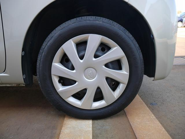 L 社外CDオーディオ キーレスキー オートエアコン ベンチシート ABS Wエアバッグ(33枚目)